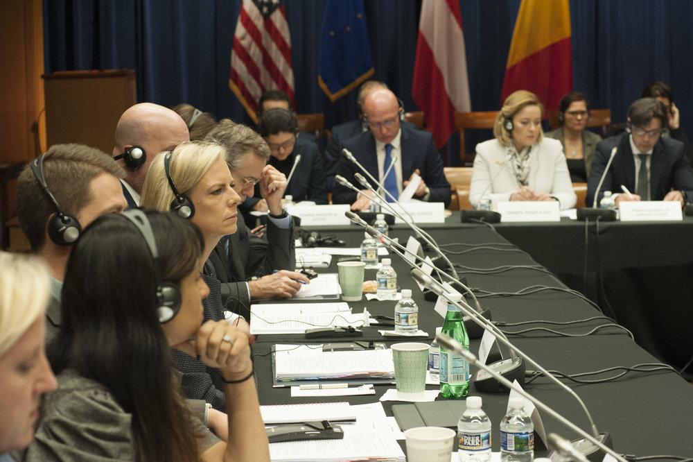 181109-US-EU Justice Home Affairs-43.jpg