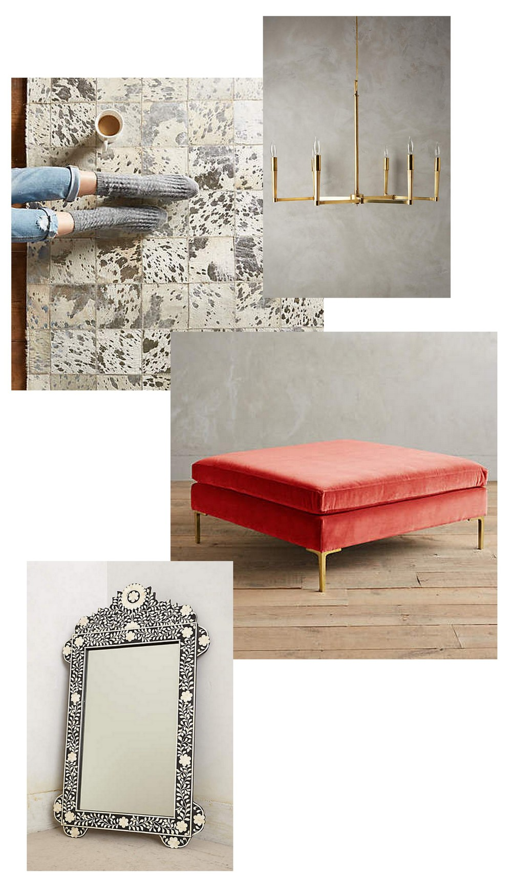 images via anthropologie.com