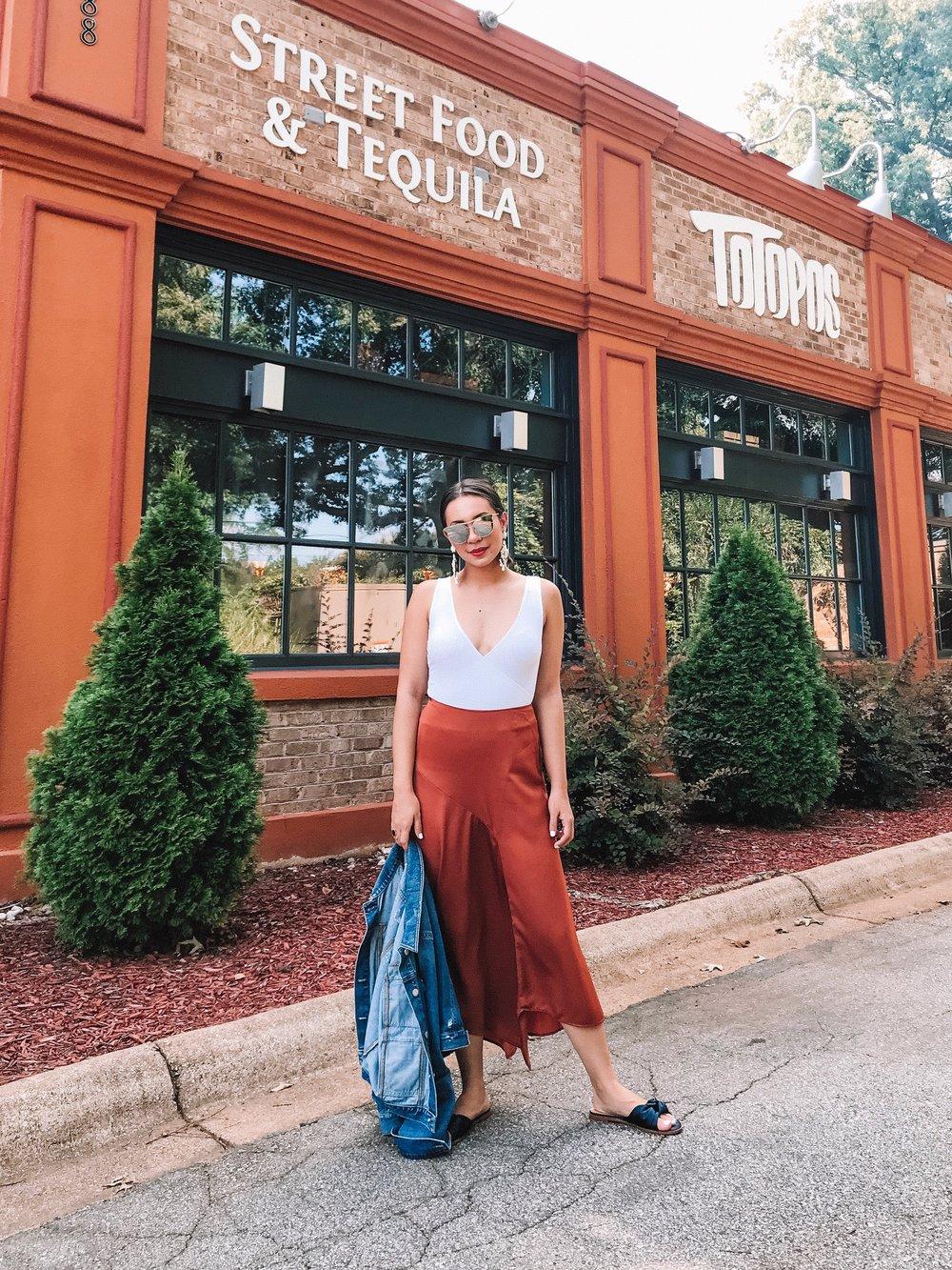 whowhatwear-asymmetric-slip-skirt