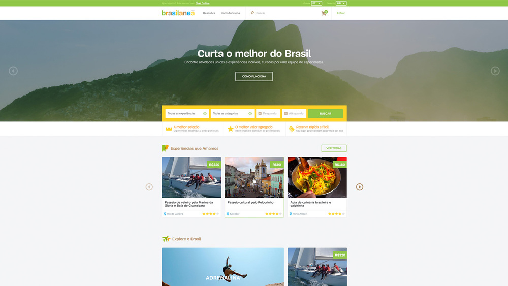 brasilanea-03.jpg