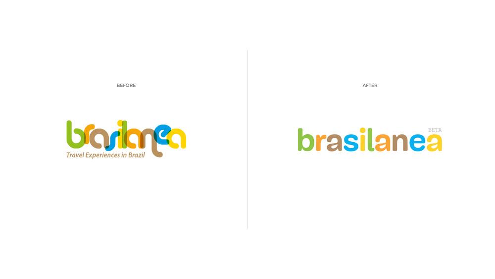 brasilanea-04.jpg