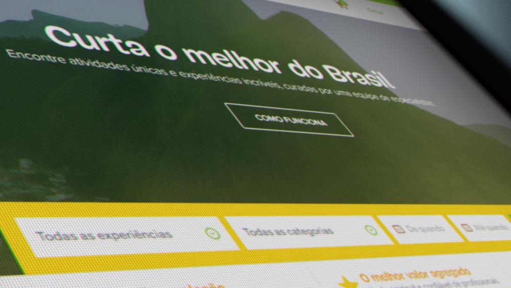 brasilanea-01.jpg