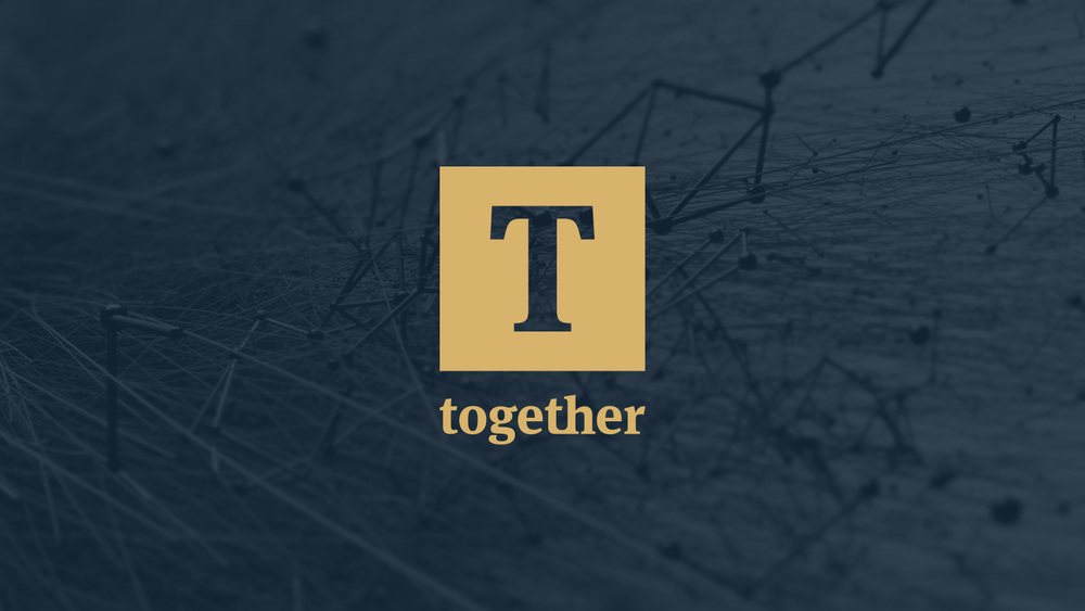 together-01.jpg