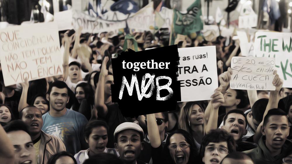 together-02.jpg