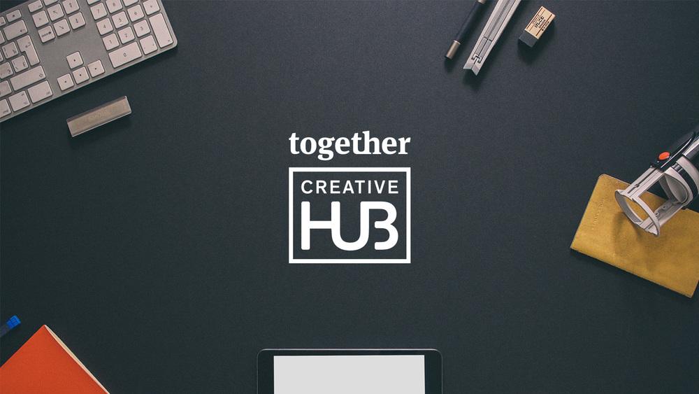 together-03.jpg