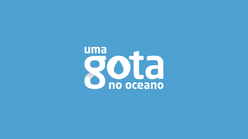 gota-01.jpg