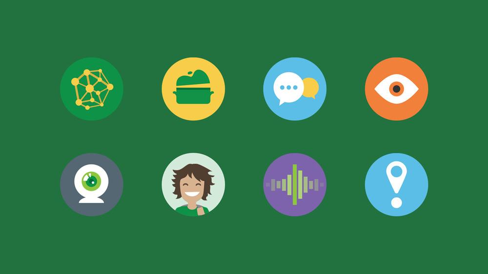 apps-01.jpg
