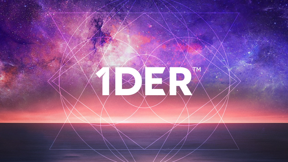 1der-01c.jpg