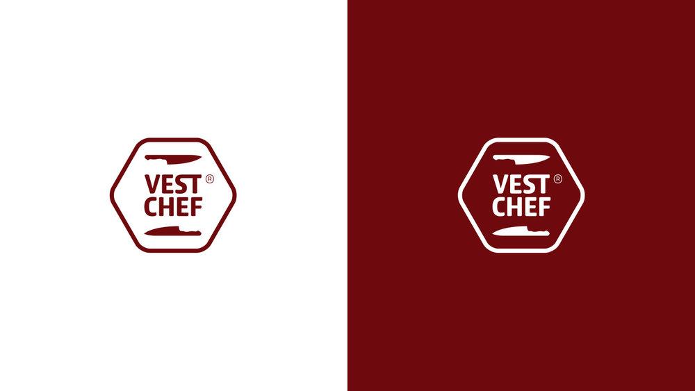 Vest-02.jpg