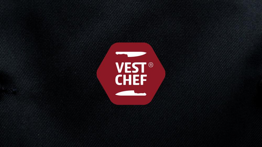 Vest-01.jpg