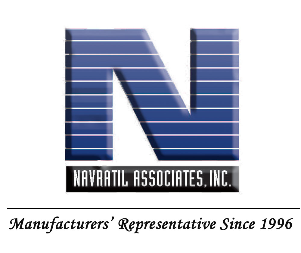 Navratil Associates, Inc.