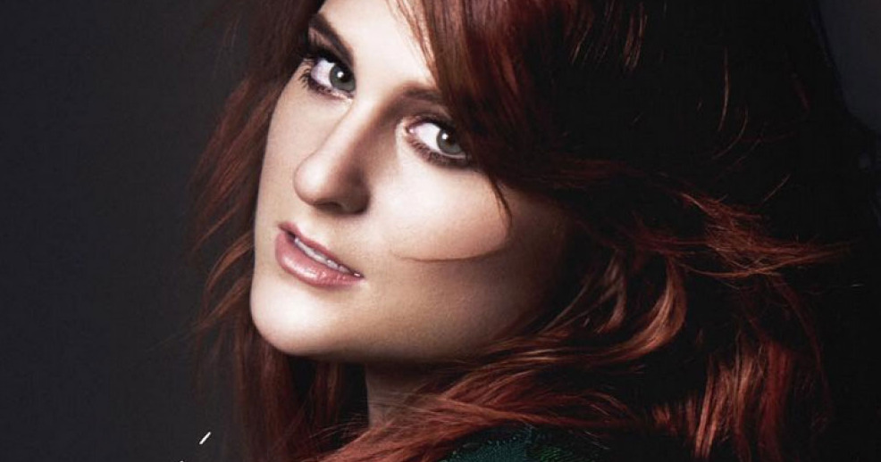 Everything Wrong With Meghan Trainor No Music Video Sins