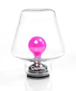 Mathmos LED Glass Poplight.jpg