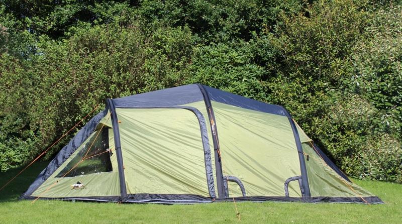 Vango Velocity 400 Tent.jpg