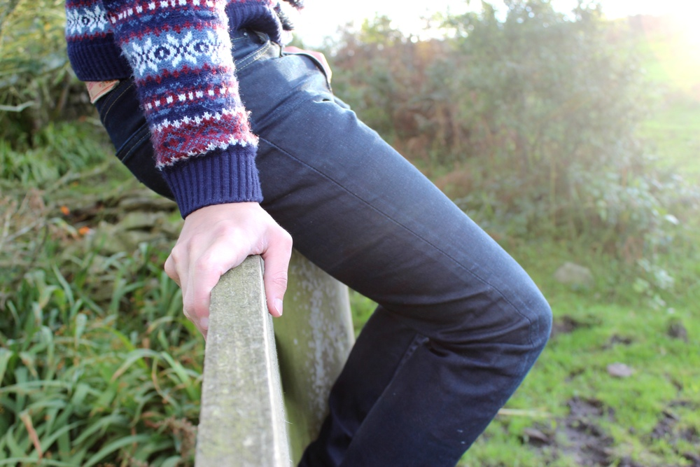 Levi 510 Super Skinny Jeans.jpg