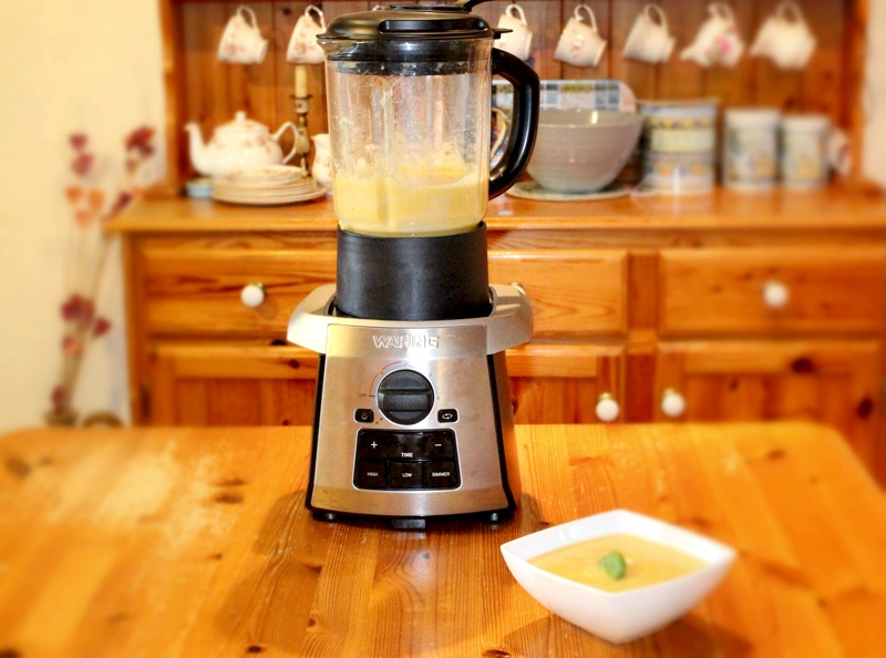 Waring Soup Maker.jpg