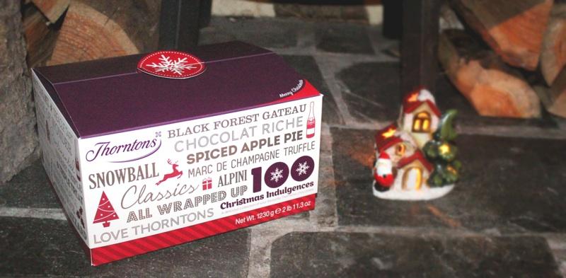Thorntons 100 Christmas Indulgences Box.jpg