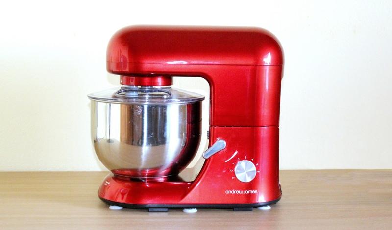 andrew james 5 2l food mixer jpg andrew james 5 2l food mixer review   slinky studio  rh   slinkystudio info
