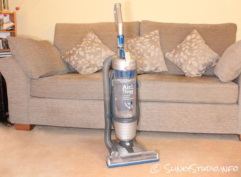 Vax Air3 Complete Vacuum Cleaner.jpg