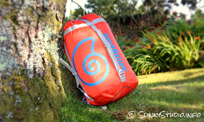 Snugpak Chrysalis 3 Sleeping Carry Bag.jpg