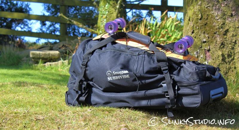 Snugpak Subdivide Bag.jpg