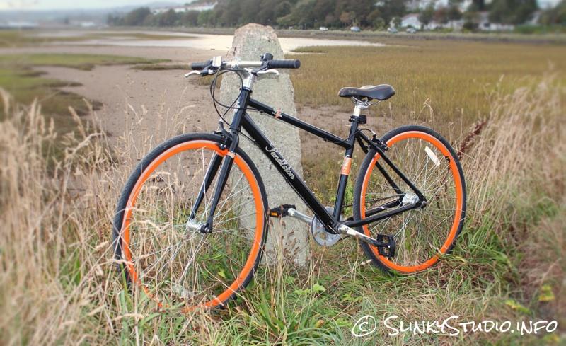 Pendleton Drake Bike.jpg