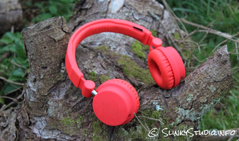 Urbanears Zinken Headphones Tomato Red.jpg