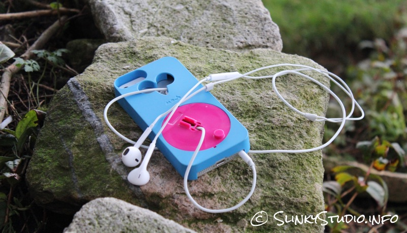 Mous Musicase iPhone 5:5s Blue:Pink.jpg