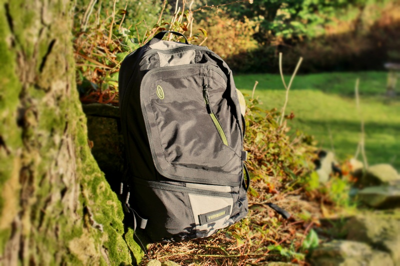 Timbuk2 Power Q Backpack.jpg