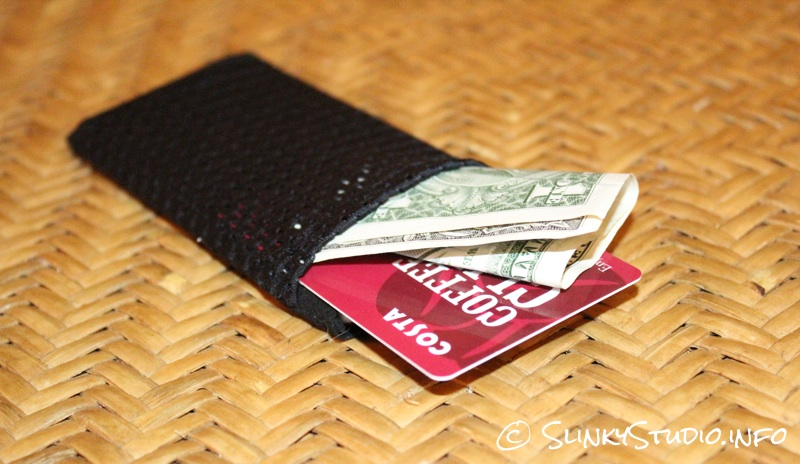 WaterField Designs iPhone Suede Jacket Card and Cash.jpg