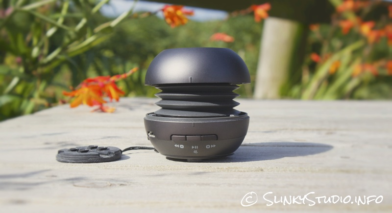 X-mini KAI2 Capsule Speaker Side View Expanded.jpg