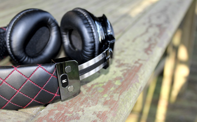 Spider PowerForce Headphones Adjustable Slider.jpg