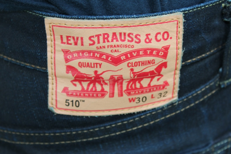 Levi 510 Super Skinny Jeans Leather Patch.jpg