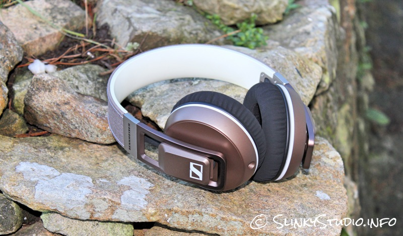 Sennheiser Urbanite XL Headphones On Stone.jpg