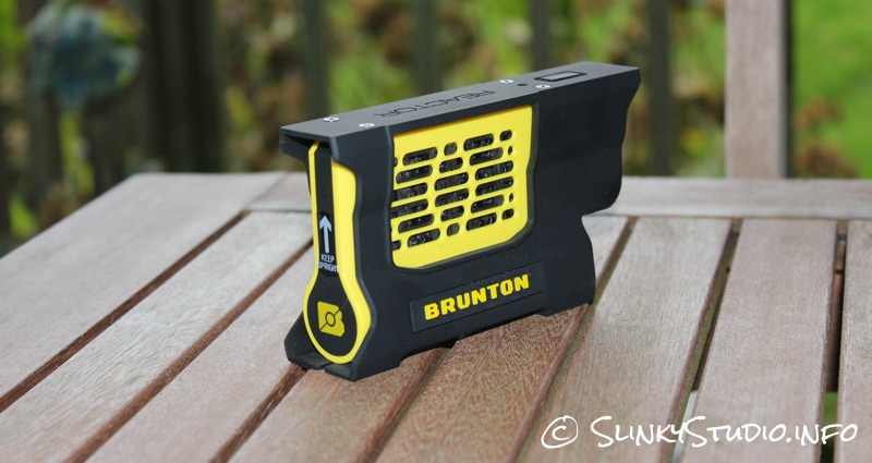 Brunton Hydrogen Reactor Side View.jpg