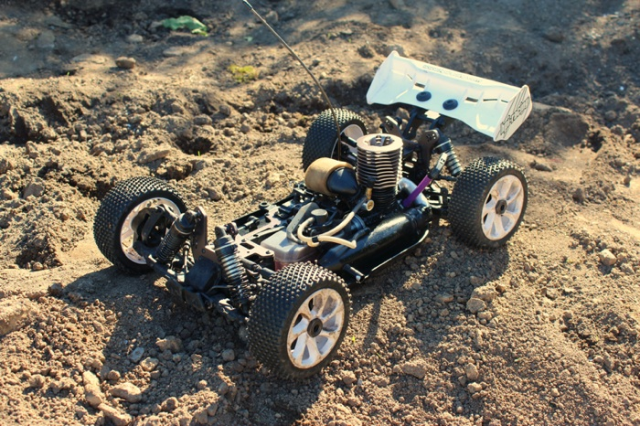HPI Pulse 4.6 Buggy Chasis Layout.jpg