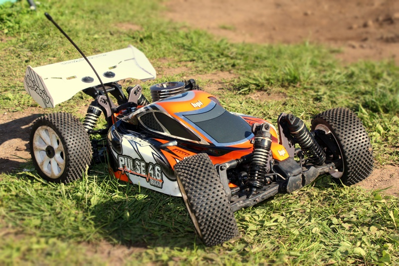 HPI Pulse 4.6 Buggy Steering Racing.jpg