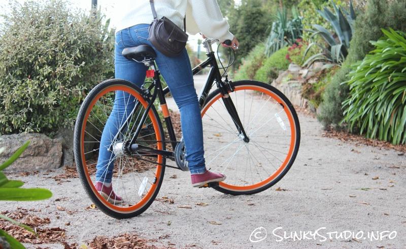 Pendleton Drake Bike Garden.jpg
