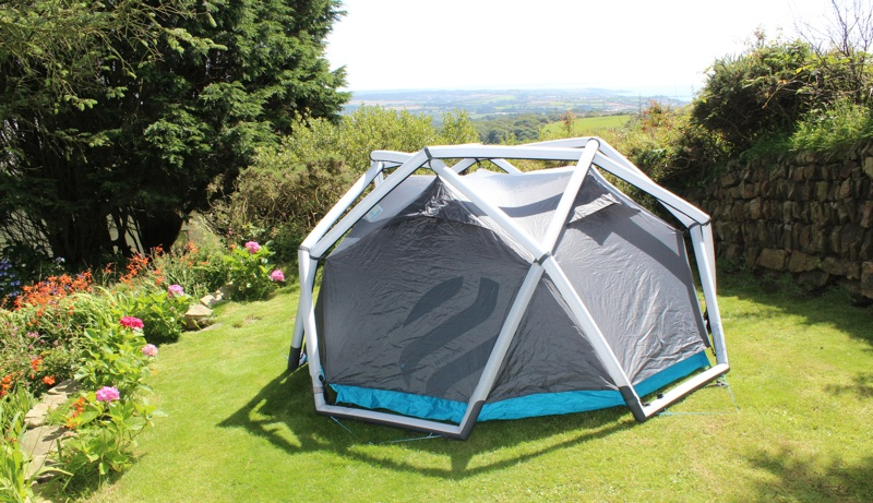 Heimplanet Cave Tent Back View.jpg