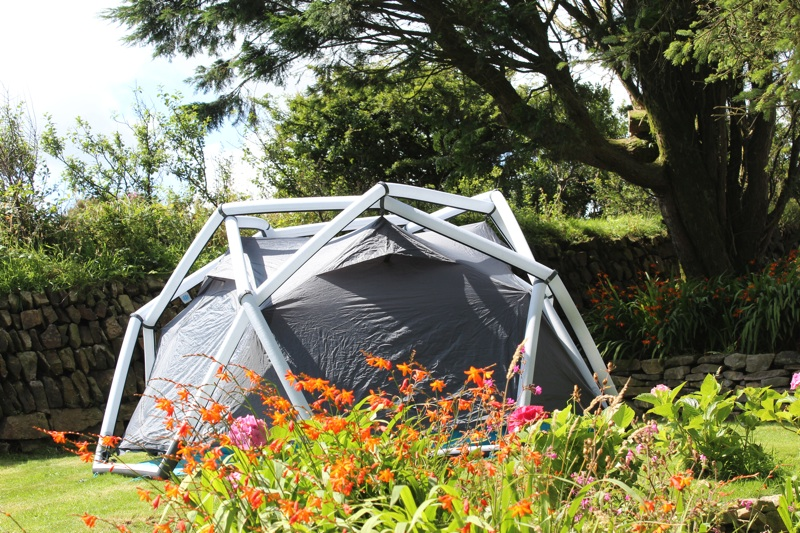 Heimplanet Cave Tent Cover Photo.jpg