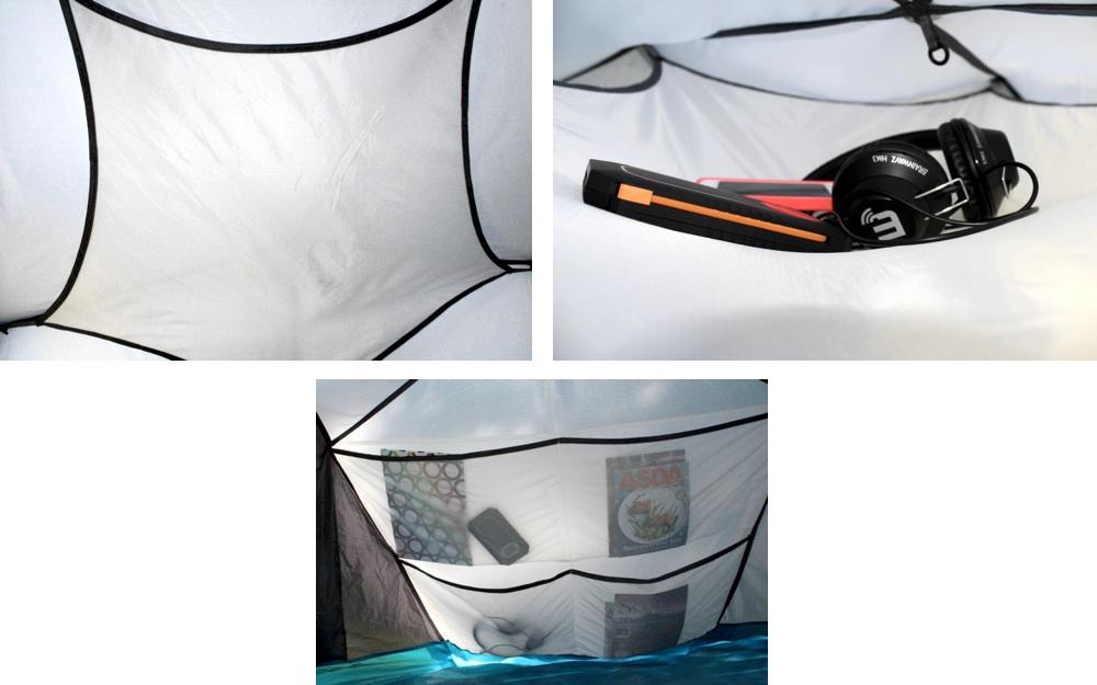 Heimplanet Cave Tent Pockets.jpg