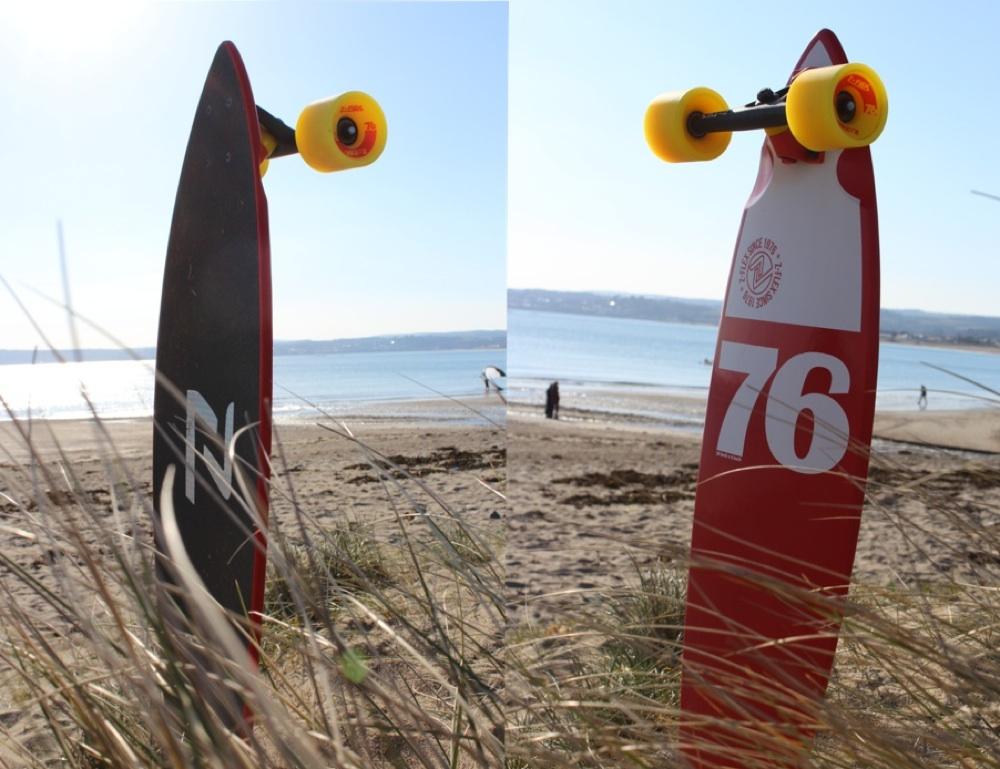 Z-Flex 76 Longboard .jpg