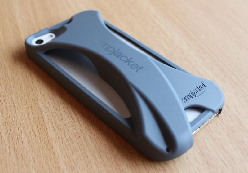Kubxlab Ampjacket Case for iPhone 5.jpg