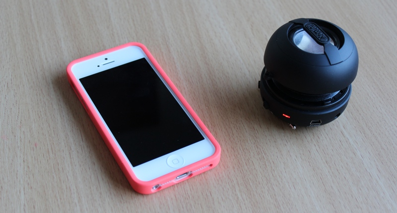 X-mini KAI Capsule Speaker Bluetooth.jpg