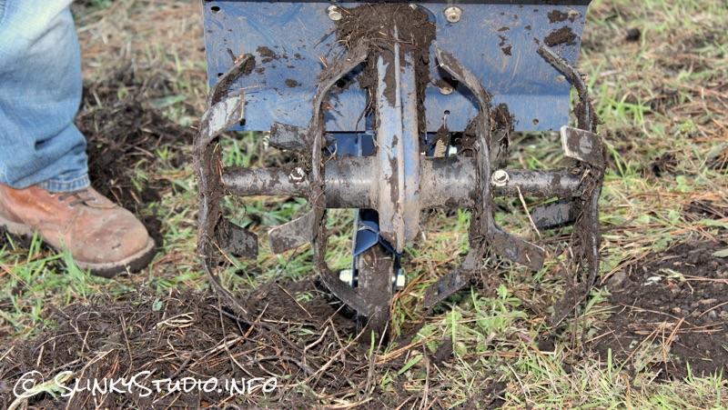 Einhell BG-MT 3336 Petrol Tiller Blades.jpg