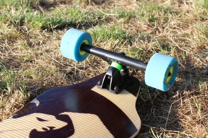 Never Summer Motive Longboard Trucks.jpg