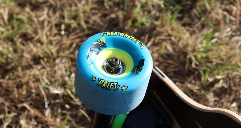 Never Summer Motive Longboard Wheel.jpg