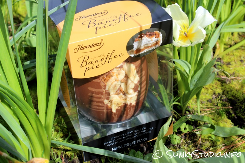 Thorntons Banoffee Pie Easter Egg.jpg