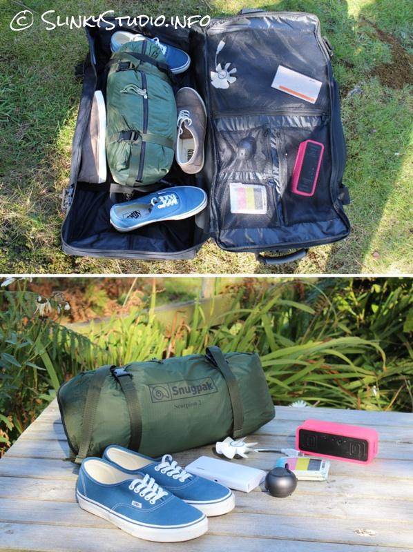 Snugpak Subdivide Bag Rear Compartment.jpg