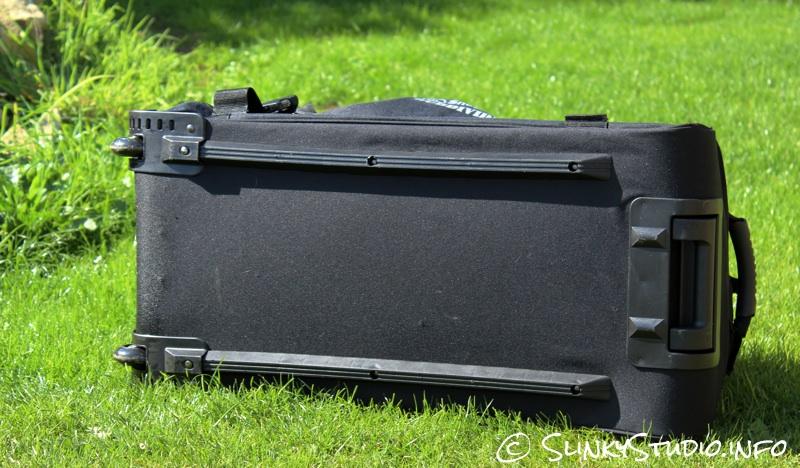 Snugpak Subdivide Bag Rear View.jpg